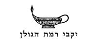 ramat-hgolan